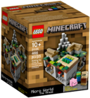 LEGO The Village.png