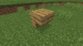 Oak Stairs (sw) JE4.png