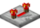 Powered Redstone Repeater Delay 4 (S) JE9.png