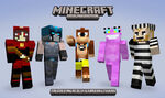 Xbox Skin Pack Promo 3.jpg