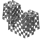 Chainmail Chestplate JE2 BE1.png
