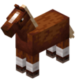 Chestnut Horse with White Stockings.png