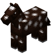 Darkbrown Horse with White Spots.png