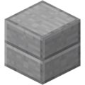 Double Smooth Stone Slab JE1 BE1.png