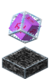 End Crystal BE2.png