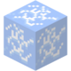 Frosted Ice 3 JE1 BE1.png