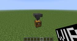 Hopper screenshot 1.png