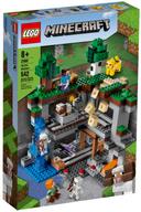 LEGOMCTheFirstAdventureBoxed.png