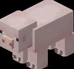 Pale Pig.png