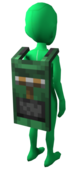 XboxCapeRender 2013.png