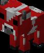 Baby Red Mooshroom JE2 BE2.png