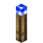 Blue Torch BE1.png