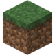Grass Block JE6 BE5.png