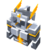 Hero's Armor (MCD).png