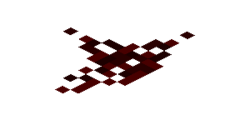 Inactive Redstone Wire (NSW) JE1.png