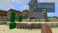 Minecraft-Xbox360.png