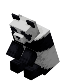 Panda Idle (Dungeons).png