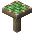 Sticky Piston Head (U) JE3.png