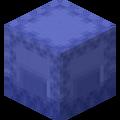 Blue Shulker Box Revision 1.png
