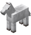 White Horse Revision 3.png
