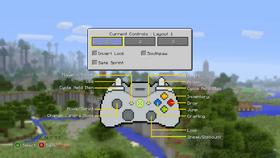 Xbox 360 Edition TU39.png