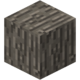 Acacia Wood (UD) JE2 BE1.png