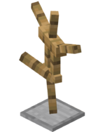 Armor Stand Pose 11.png