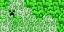 Creeper (texture) JE1.png