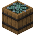 Fish Barrel.png