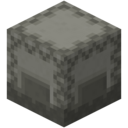 Light Gray Shulker Box.png