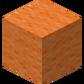 Orange Wool JE1 BE1.png