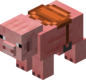 Saddled Pig JE2 BE1.png
