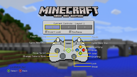Xbox 360 Edition TU21.png