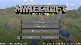 Java Edition 19w12b.png