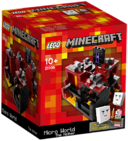 LEGO The Nether.png