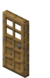 Oak Door JE7.png