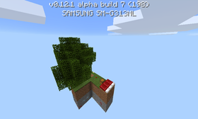 Skyblock PE 0.12.1a7.png