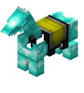 Diamond Horse Armor JE4 BE3.png