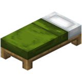 Green Bed JE3 BE3.png