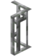 Iron Bars (SW) JE3 BE2.png