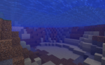 Particle underwater.png
