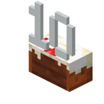 10 years cake 3.png