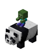 Baby Zombie Riding Panda.png