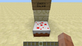 Cake 1048576 after.png