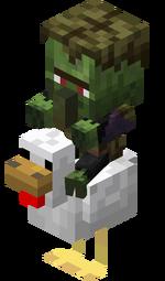 Chicken Swamp Zombie Jockey.png