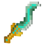 Chill Gale Knife (MCD).png