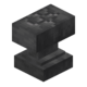 Chipped Anvil (N) JE3.png
