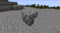 Cobblestone Stairs (s) JE4.png