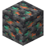 Deepslate Copper Ore JE2 BE2.png