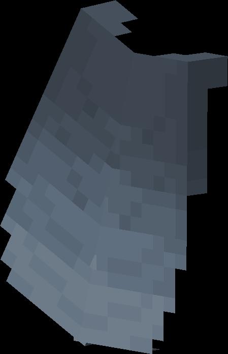 Minecraft Elytra Craft
